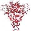 elHope76 avatar