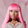 Nicki Minaj avatar